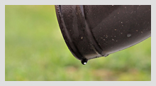 Rainwater / Drainage Systems